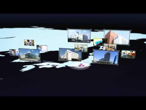 DNP Imaging Communications Operations