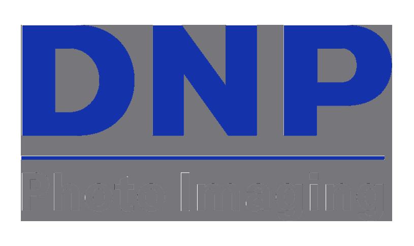 logo-dnp-b